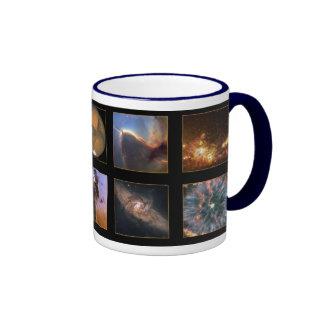Hubble Mug 19