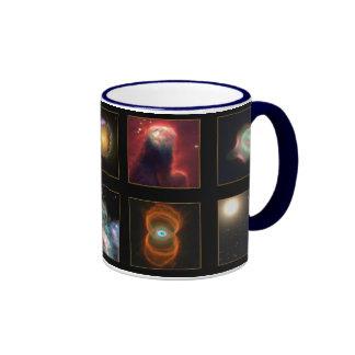 Hubble Mug 21