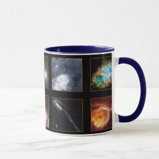 Hubble Mug 4