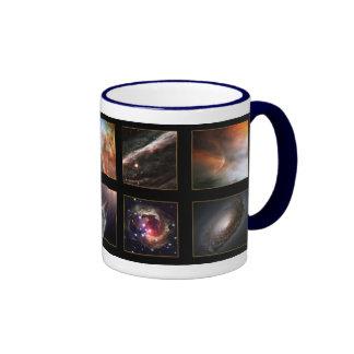 Hubble Mug 6