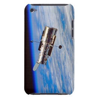 Hubble Space Telescope Barely There iPod Case