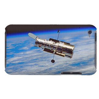 Hubble Space Telescope Barely There iPod Covers