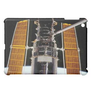 Hubble Space Telescope iPad Mini Case