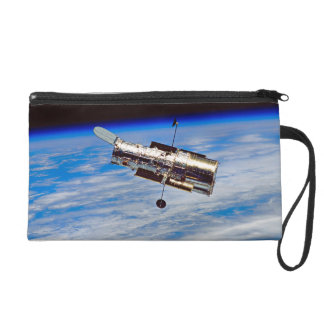 Hubble Space Telescope Wristlet