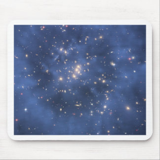 Hubble Star Field Image 1 Mouse Pad
