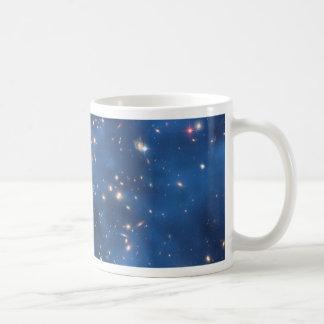 Hubble Star Field Image 1 Coffee Mugs