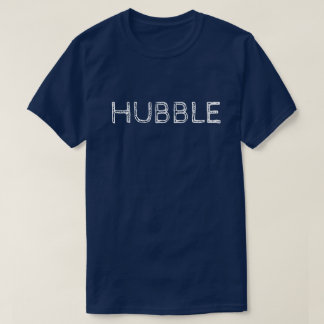 hubble T-Shirt