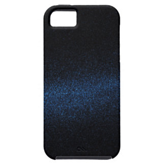 Hubble WFC3 Image of P:2010 A2 (January 29, 2010 iPhone 5 Cover