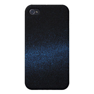 Hubble WFC3 Image of P:2010 A2 (January 29, 2010 iPhone 4 Cover