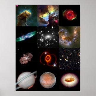 HubblesSmashHits1998-18-b-full Poster