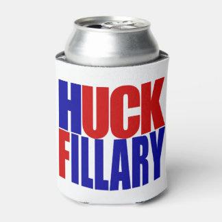 """""""HUCK FILLARY"""""""