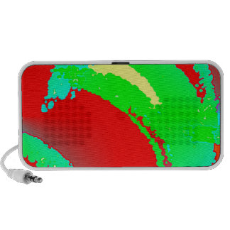 Huddle Muddle 1 Portable Speaker