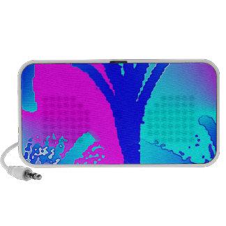 Huddle Muddle 2 iPod Speakers