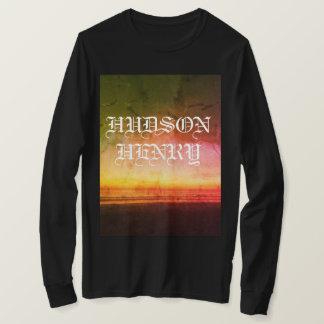Hudson Henry Malibu Shirt