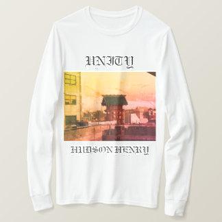 Hudson Henry Unity Shirt