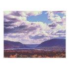 Hudson Valley Postcard