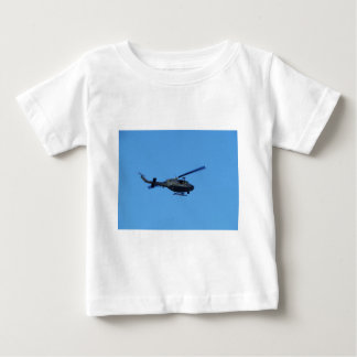 Huey over Malta Baby T-Shirt