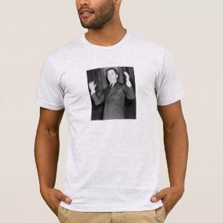 Huey P. Long - The Kingfish T-Shirt
