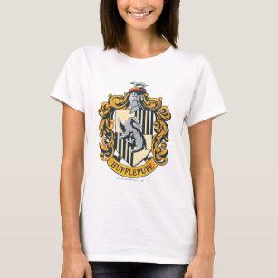67a0c864 Hufflepuff T-Shirts & Shirt Designs   Zazzle UK