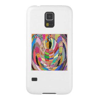 HUG   -  an artistic presentation Galaxy Nexus Cover