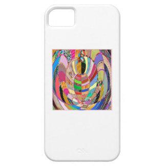 HUG   -  an artistic presentation iPhone 5 Cases