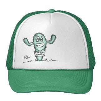 Hug Gratis Cap