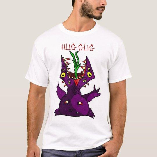 HUG GUG T-Shirt