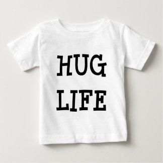 HUG LIFE BABY T-Shirt