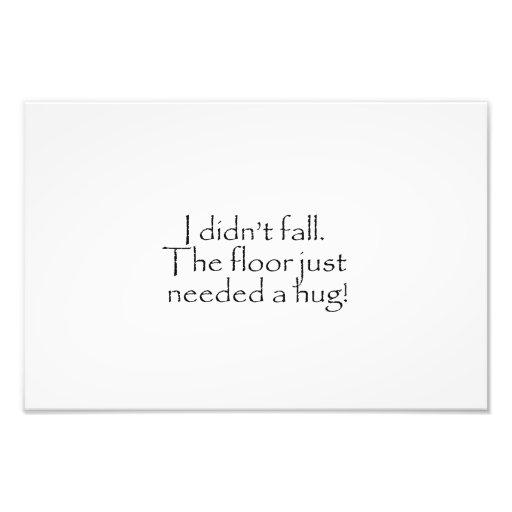Hug Photo Art