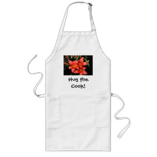 Hug the Cook! | Apron