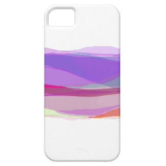 Huge Barely There iPhone 5 Case