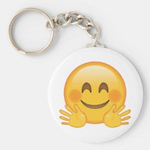 Hug Emoji Gifts & Gift Ideas   Zazzle UK