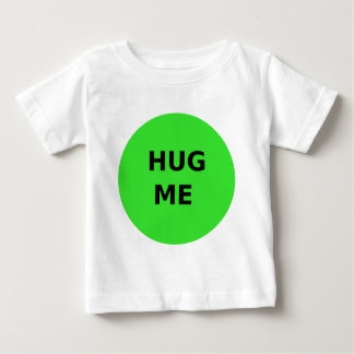 hugME Tee Shirt