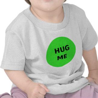 hugME Tshirt