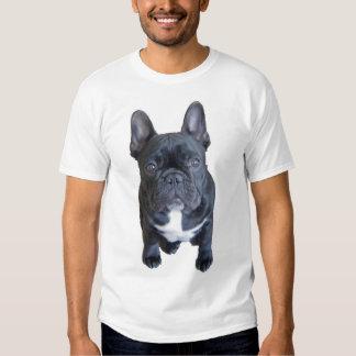 Hugo Puppy II Tshirt