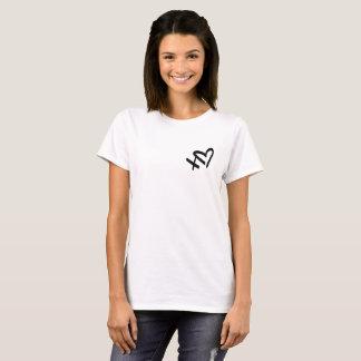 Hugs and Love T-Shirt