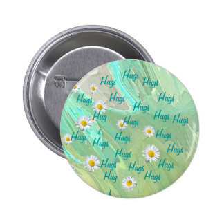 Hugs for you!!   little button to wear
