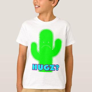 Hugz? T-Shirt