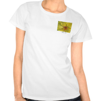 Hula Girl T Shirts