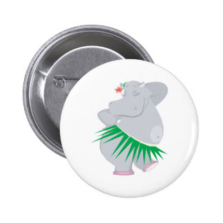 hula hippo buttons