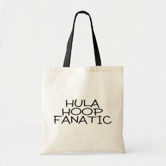 Hula Hoop Fanatic Bags