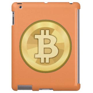 """hull iPad """"bitcoin """""""