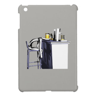 Hull iPad Blows of bar 2 Case For The iPad Mini
