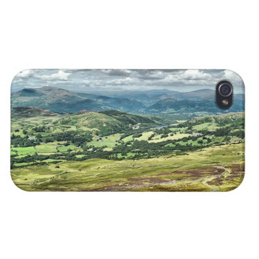 HULL IPHONE4 NORTH WALES iPhone 4/4S CASES