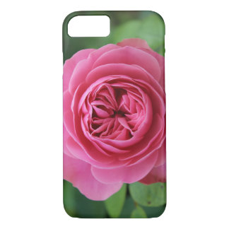 Hull iPhone 7 of Apple Macro Pinks iPhone 8/7 Case