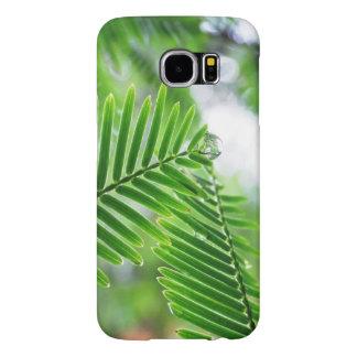 Hull Samsung S6 Galaxy Métaséquoia reason Samsung Galaxy S6 Cases