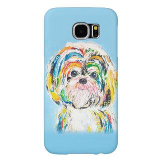hull Samsung S6 Galaxy Samsung Galaxy S6 Cases