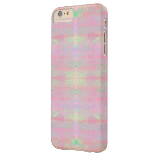 hull violet barely there iPhone 6 plus case