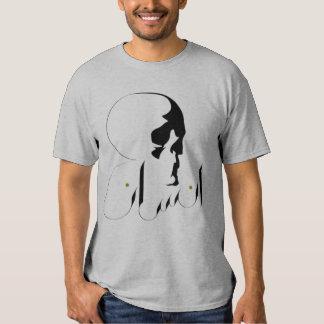 Human / Ensaan T Shirt