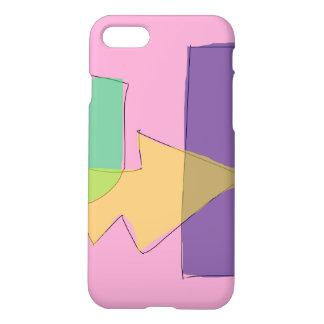 Humane iPhone 7 Case